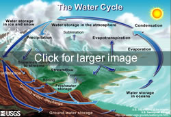 Water_cycle-250px.jpg